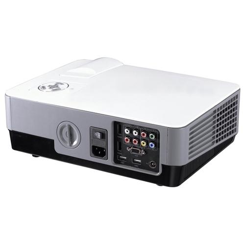 Проектор Guangzhou Rigal Electronics RD-801