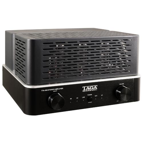 Интегральный усилитель Taga Harmony TTA-500