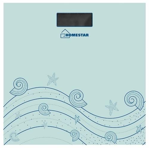 Весы HOMESTAR HS-6001B