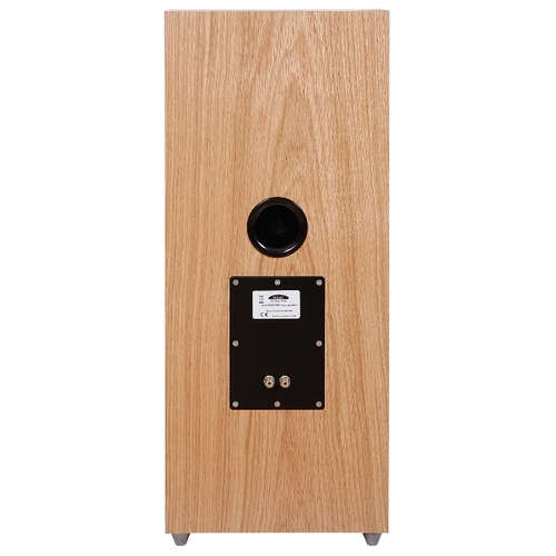 Акустическая система Neat Acoustics IOTA Xplorer