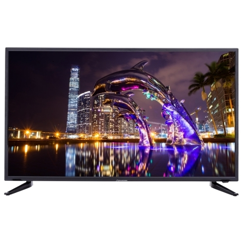 Телевизор Schaub Lorenz SLT40M6000