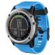 Часы Garmin Quatix 3