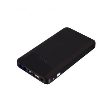 Аккумулятор REXANT 80-2003/80-2004 Power Bank 8000 mAh