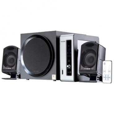 Компьютерная акустика Microlab FC 550 (A-6380)