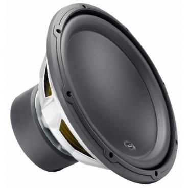 Автомобильный сабвуфер JL Audio 12W3v3-4