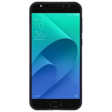 Смартфон ASUS ZenFone 4 Selfie Pro ZD552KL 4GB