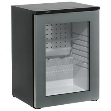 Встраиваемый холодильник indel B K35 Ecosmart G PV