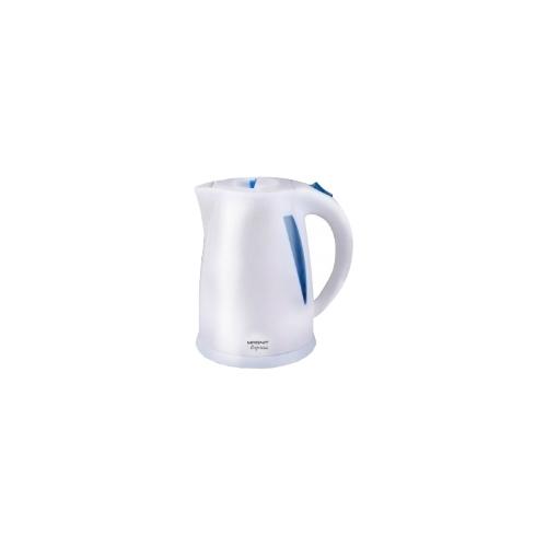 Чайник MAGNIT RMK-2226