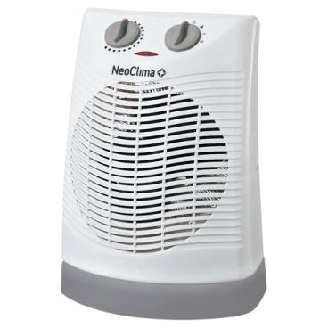 Тепловентилятор NeoClima FH-17