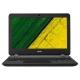 Ноутбук Acer ASPIRE ES1-132-C2L5
