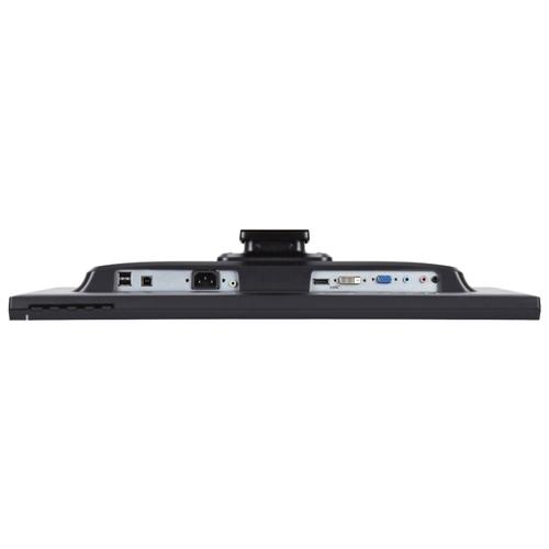Монитор Viewsonic VG2437mc-LED