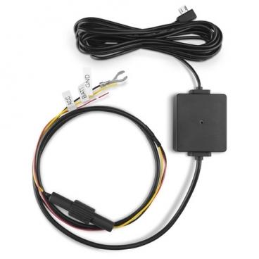 Автомобильный адаптер Garmin 010-12530-03 для режима парковки