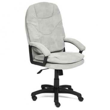 Компьютерное кресло TetChair Comfort LT офисное