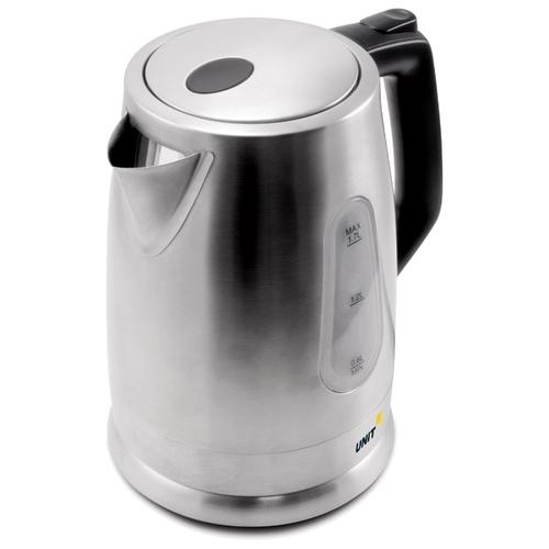 Чайник UNIT UEK-276