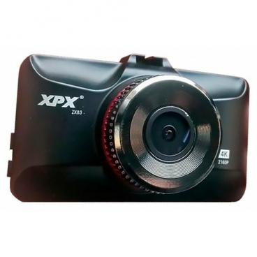 Видеорегистратор XPX ZX83