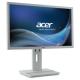Монитор Acer B246HLymdpr (wmdpr)