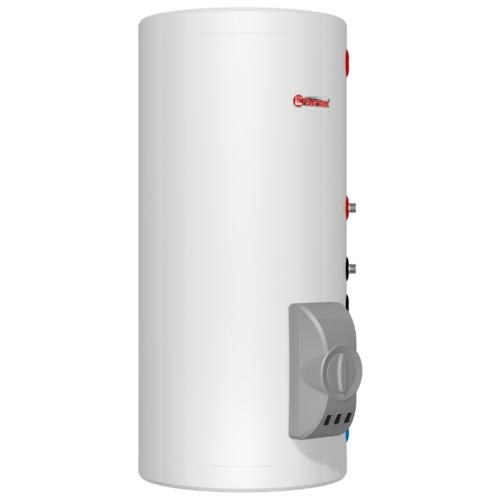 Накопительный комбинированный водонагреватель Thermex Combi Inox IRP 200 V (combi)
