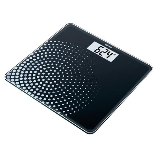 Весы Beurer GS 210