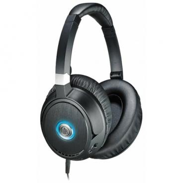 Наушники Audio-Technica ATH-ANC70