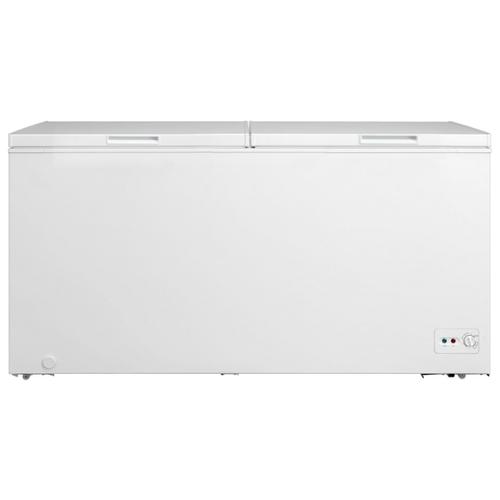 Морозильный ларь Zarget ZCF572W
