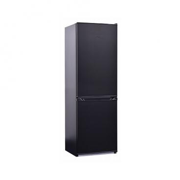 Холодильник NORD NRB 119-232