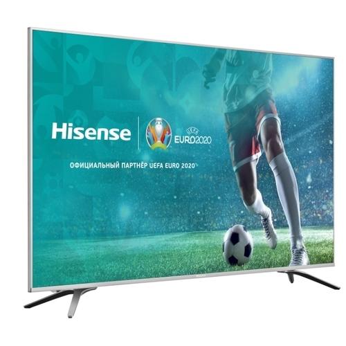 Телевизор Hisense H50A6500
