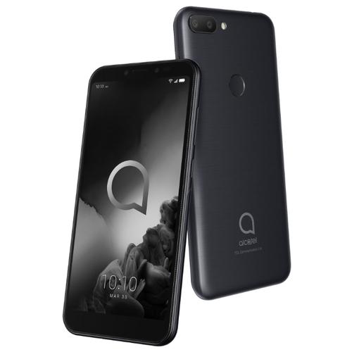 Смартфон Alcatel 1S (2019)