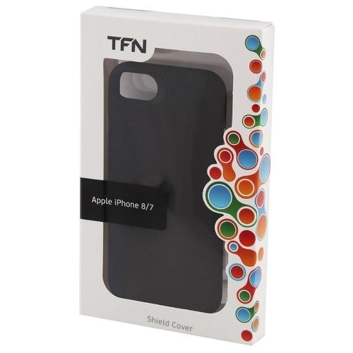 Чехол TFN TFN-RS-07-006SHBK для Apple iPhone 7/iPhone 8