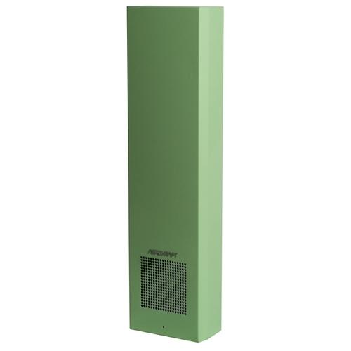 Очиститель воздуха Aerokraft Room