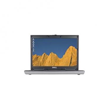 Ноутбук DELL LATITUDE D531