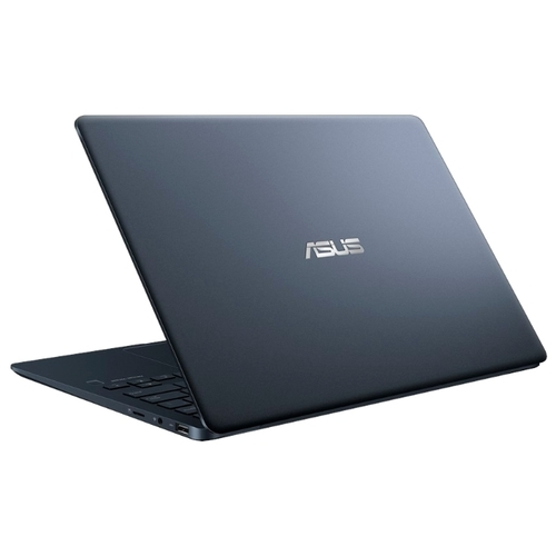 Ноутбук ASUS Zenbook 13 UX331UAL