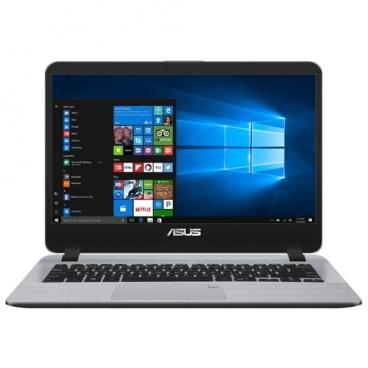 Ноутбук ASUS X407UB