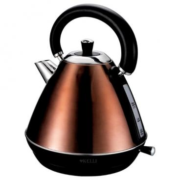 Чайник Kelli KL-1331