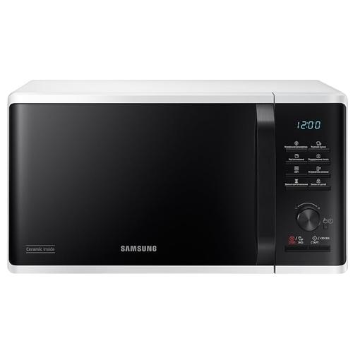 Микроволновая печь Samsung MS23K3515AW