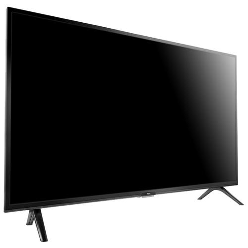 Телевизор TCL L40S6400