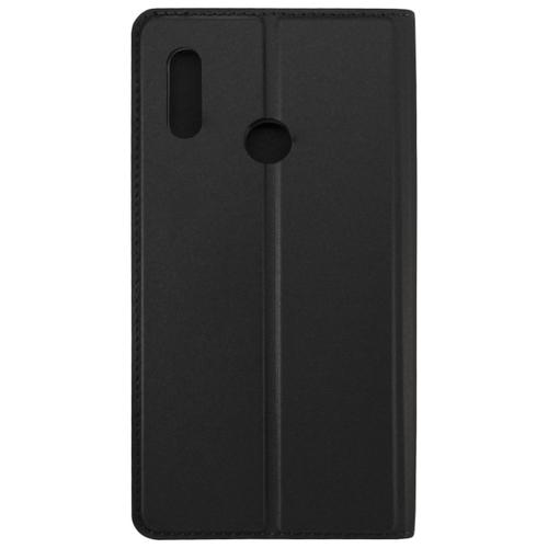 Чехол Nexy Book Case для Huawei P Smart 2019