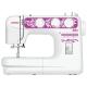 Швейная машина Janome 23E