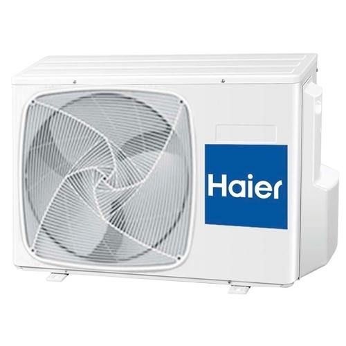 Настенная сплит-система Haier HSU-18HNM03/R2