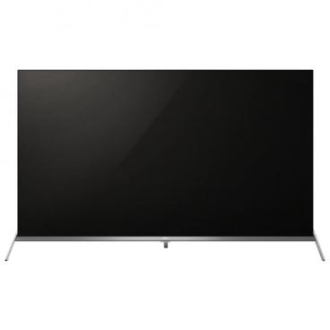 Телевизор TCL L50P8SUS
