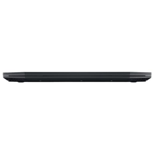 Ноутбук Acer Predator Helios 300 (PH317-51)