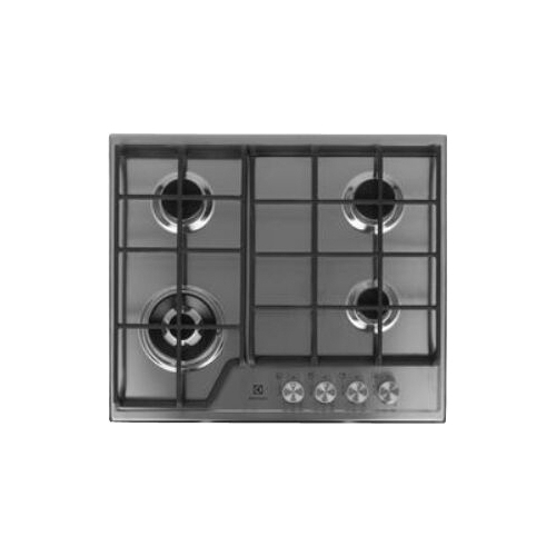 Варочная панель Electrolux GRE 363 MX