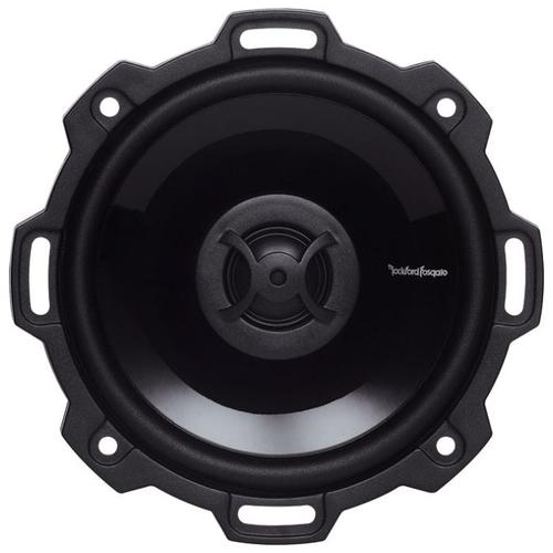 Автомобильная акустика Rockford Fosgate P142