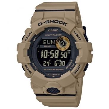 Часы CASIO G-SHOCK GBD-800UC-5E