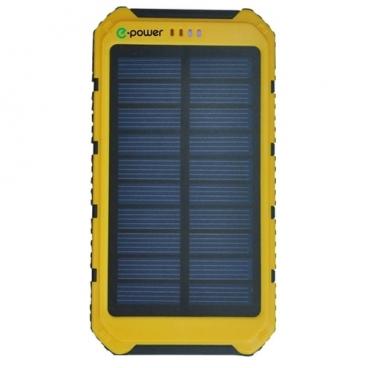 Аккумулятор E-Power PB8000