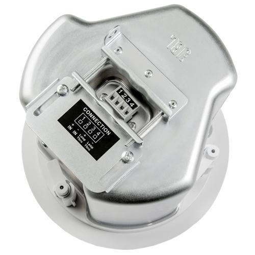 Акустическая система JBL Control 14C/T