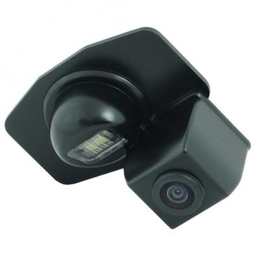 Камера заднего вида Intro VDC-035