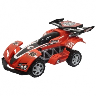 Багги 1 TOY Hot Wheels (Т10985) 1:20 30 см