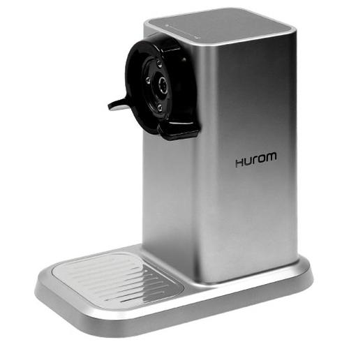 Соковыжималка Hurom GI Series GI-SBE08/BBE08/LBE08