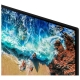 Телевизор Samsung UE65NU8000U