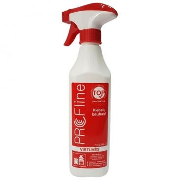 Очиститель для кухни KITCHEN CLEANER PROFline